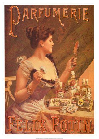 50554-Parfumerie-Felix-Potin-Affiches.jpg